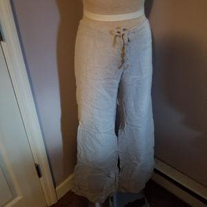 Express Pants Size 7/8
